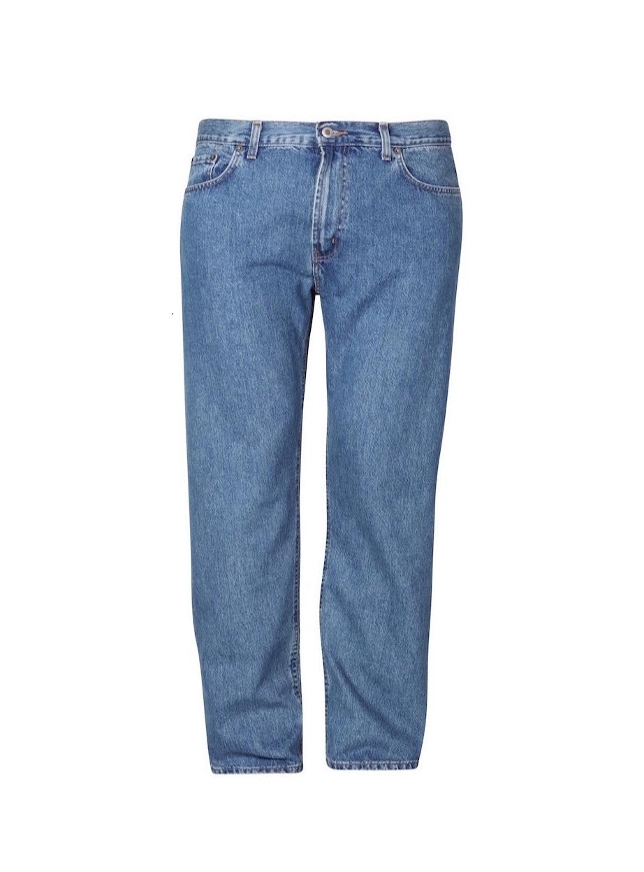 Dressmann Mcgordon Jeans Mart And Mart