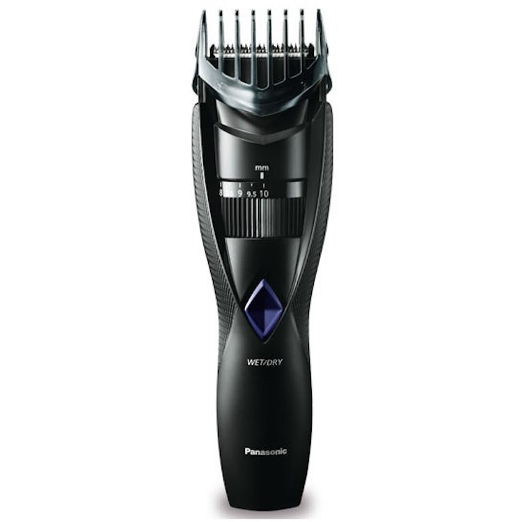 panasonic beard trimmer er gb37 mart and mart. Black Bedroom Furniture Sets. Home Design Ideas